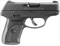 FREE 10 MONTH LAYAWAY Ruger LC9s 9mm Luger 3.12