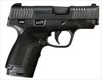 *FREE 10 MONTH LAYAWAY* Honor Defense Honor Guard 9mm Luger