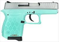 FREE 10 MONTH LAYAWAY Diamondback DB9 Micro-Compact 9mm Mint