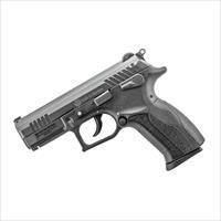 FREE 10 MONTH LAYAWAY Grand Power P1 9MM Luger Black