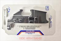 NIB(3)Pack  Anderson AR-15 Multi-Cal Mil-Spec Stripped Lower