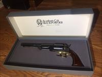 Colt 1847 Walker 44 Cal Signature Series