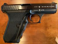 Heckler and Koch P7 NEW