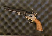 **REPRODUCTION** ASM .31 Black Powder Revolver