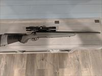 Remington 710