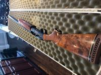 Ducks Unlimted - The Chesapeake - Model 1100 Magnum