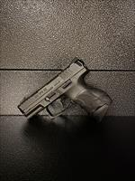 Heckler & Koch - VP9SK - Lifetime Warranty - Financing Available