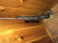 Like New Remington 770  300 mag
