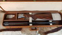 20 GA. BROWNING CITORI GRADE V HUNTER MODEL