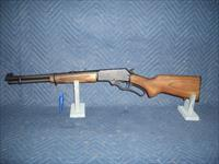 MARLIN 336Y IN 30-30