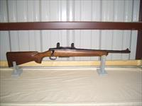 REMINGTON MODEL 788 IN 7MM-08