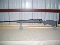 WEATHERBY MARK V ULTRA LIGHT LEFT HAND IN 300 WBY. MAG.