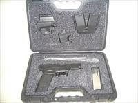 SPRINGFIELD ARMORY XD-45 IN 45 ACP