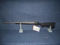 SAVAGE B-MAG STAINLESS IN 17 WSM