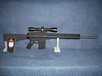 DPMS LR-308 IN .308