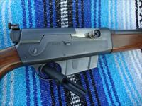 Remington Model 81