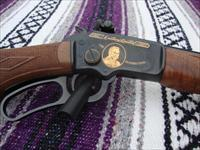 Marlin 1897 Century Limited .22 Long Rifle
