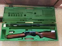 Remington 11-87 Premier Left Hand