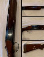 USED Browning Citori 12ga 28