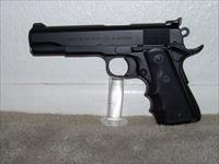 Customized Norinco 1911 .45acp