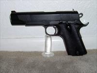Charles Daly 1911 in .45acp