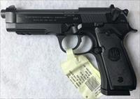 Beretta 96A1: Ultimate Tactical Firepower NIB Very hard to find