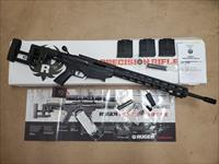 RUGER PRECISION RIFLE .223