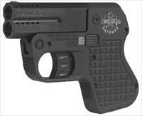 DoubleTap Tactical Pocket Pistol, ported .45 AUTO (FREE SHIPPING)