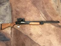 Mossberg Model 835 - 12 gauge 3-1/2""