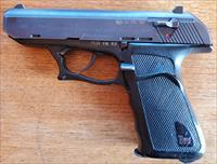 WTS P9S 9mm