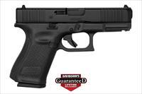 GLOCK G19 G5  9MM (FREE SHIPPING WITH BUY NOW)