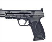 Performance Center® M&P®40 M2.0™ C.O.R.E. Pro Series® 5