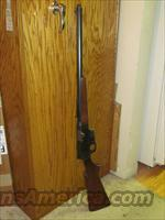 Remington Model 81 300 Savage