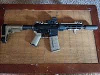 AR-9mm