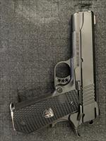 CABOT 1911 S100 .45acp Never Fired
