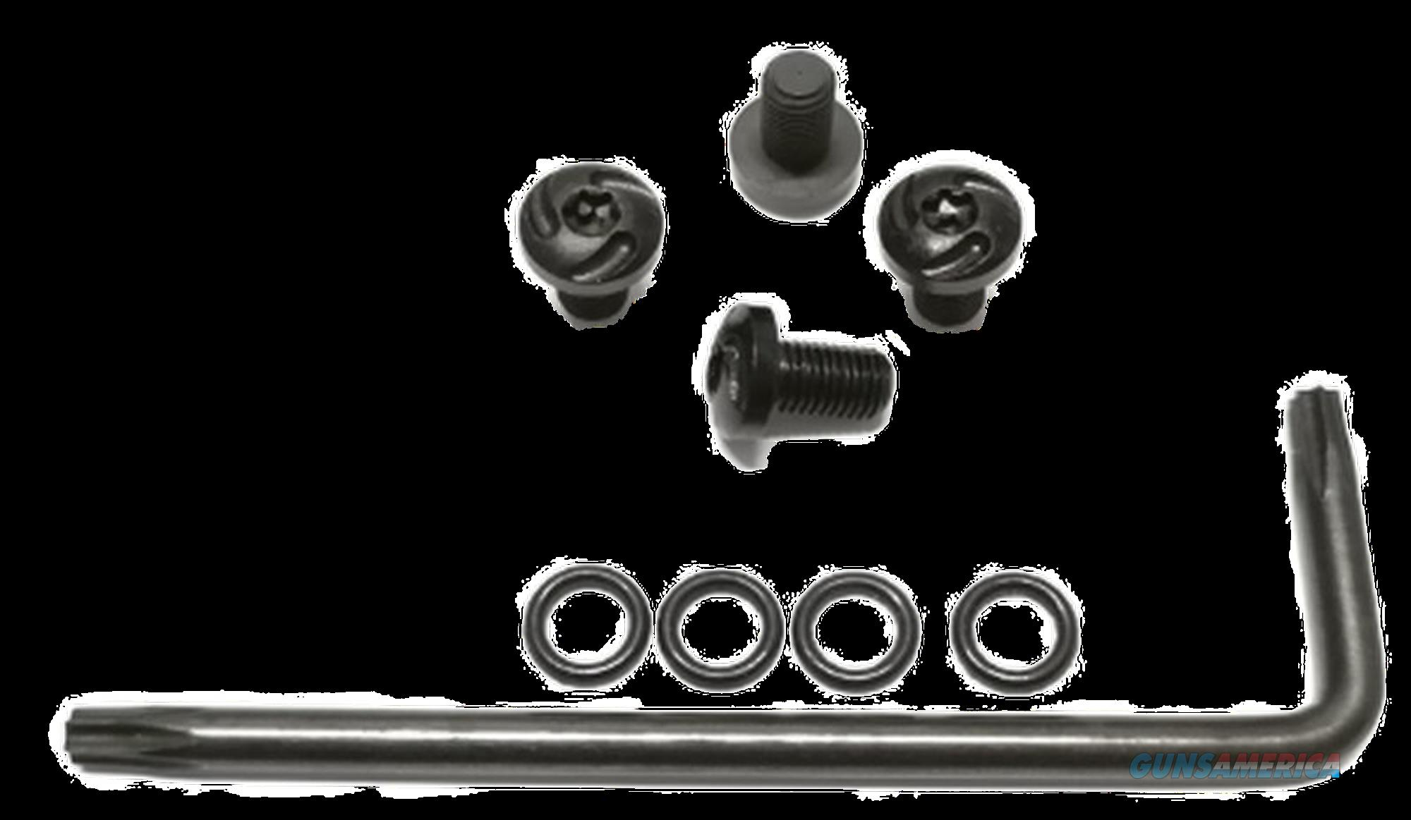 Premium 1911 Screw Kit