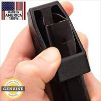 RAEIND UNIVERSAL MAGAZINE SPEED LOADER FOR ALL SINGLE STACK MAGAZINE