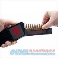 RAEIND RUGER-57 5.7x28mm 10 ROUNDS MAGAZINE SPEED LOADER
