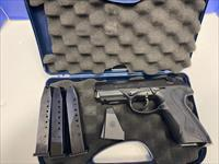 BERETTA PX4 STORM 9x19 FULL SIZE PRE-OWNED