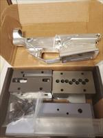 80% Arms Universal Easy Jig (Gen 1) and AR-10 (.308) Lower Receiver