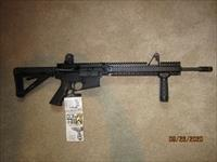 AR 15 NIB Unfired Daniel Defense DDM4V1 DD M4V1 M4 V1 5.56mm