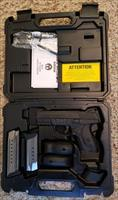 """Ruger American, Compact 3.55"""", great carry size"""