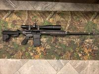 Christensen CA-10 DMR in 6.5 Creedmoor