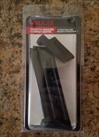 Ruger security 9 15 rd magazine