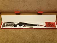 Winchester Wildcat 22lr Rifle