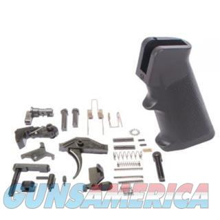 AR-15 Lower Parts Kit (LPK)