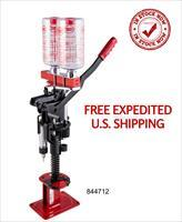 MEC 600 JR Mark V 12 Gauge Shotshell Reloading Press Complete RELOADING KIT