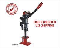 MEC 600 JR Mark V 28 Gauge Shotshell Reloading Press 844728 New RELOADING KIT