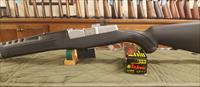 RUGER MINI 30 RANCH RIFLE W/1 BOX OF AMMO