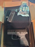 Beretta APX carry 9mm grey